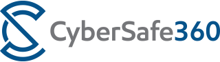CyberSafe 360, LLC
